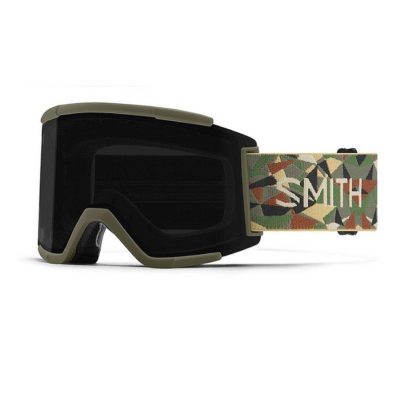 Squad XL Snow Goggles