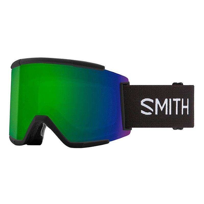 Smith Squad XL Snow Goggles M006752QJ99MK (Smith)