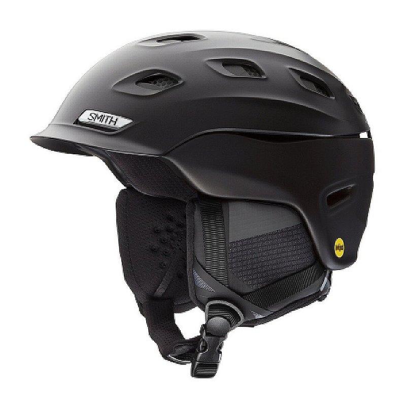 Smith Vantage Mips Snow Helmet E006759KS (Smith)