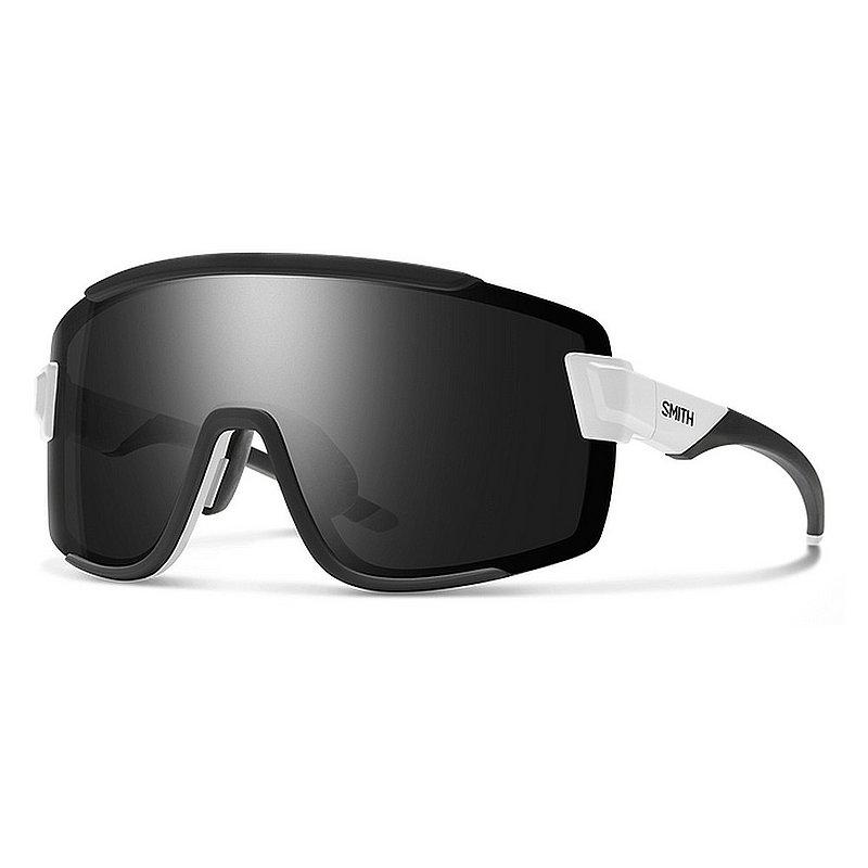 Smith Wildcat Sunglasses 201516VK6991C (Smith)