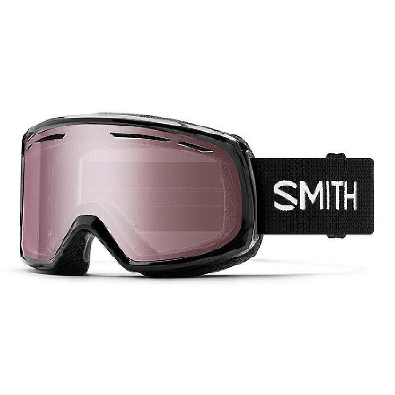 Smith Women's Drift Snow Goggles M004202QJ994U (Smith)