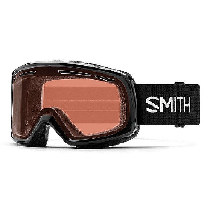 Smith Women's Drift Snow Goggles M004202QJ998K (Smith)