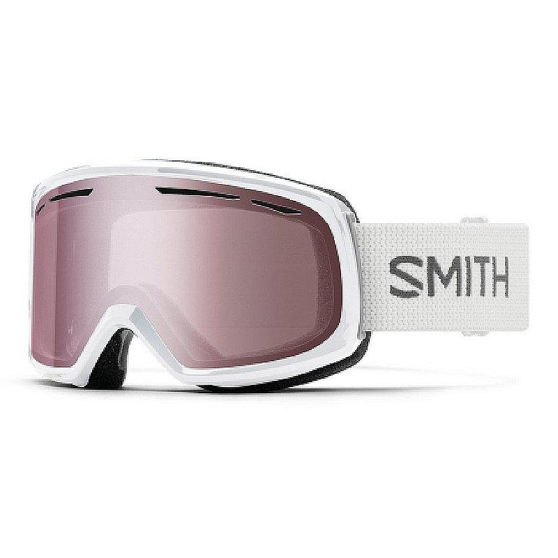 Smith Women's Drift Snow Goggles M00420332994U (Smith)
