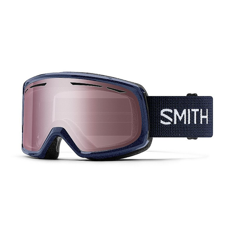 Women's Drift Snow Goggles