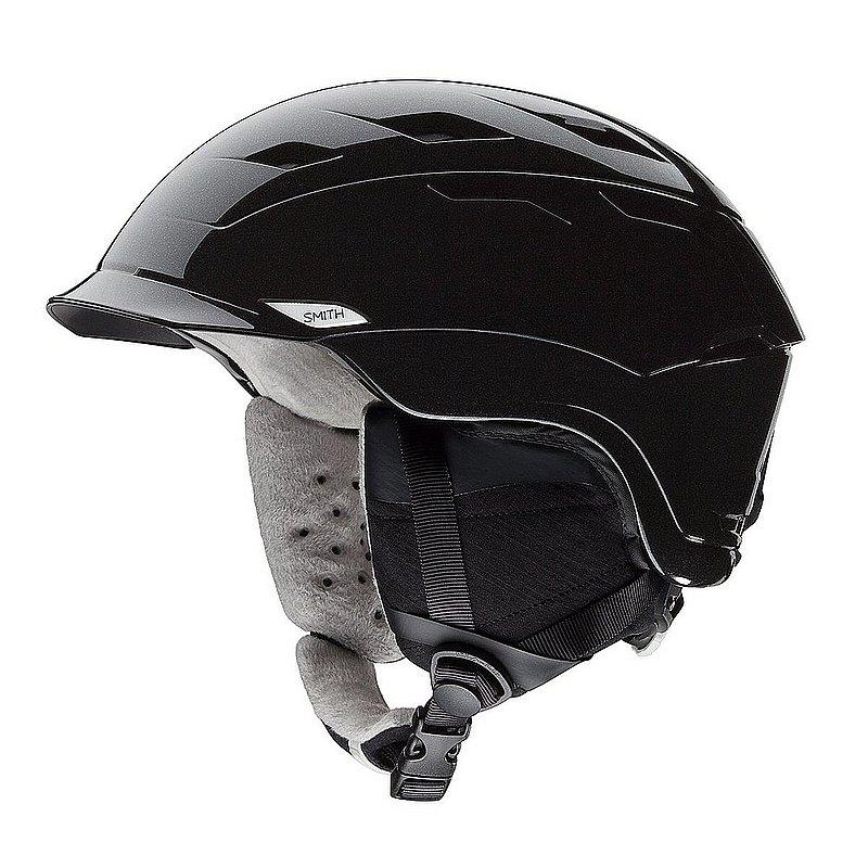 Smith Women's Valence Ski Helmet H17-VLBKMIPS (Smith)