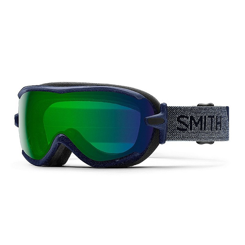 Smith Women's Variance Snow Goggles M0065924N99XP (Smith)