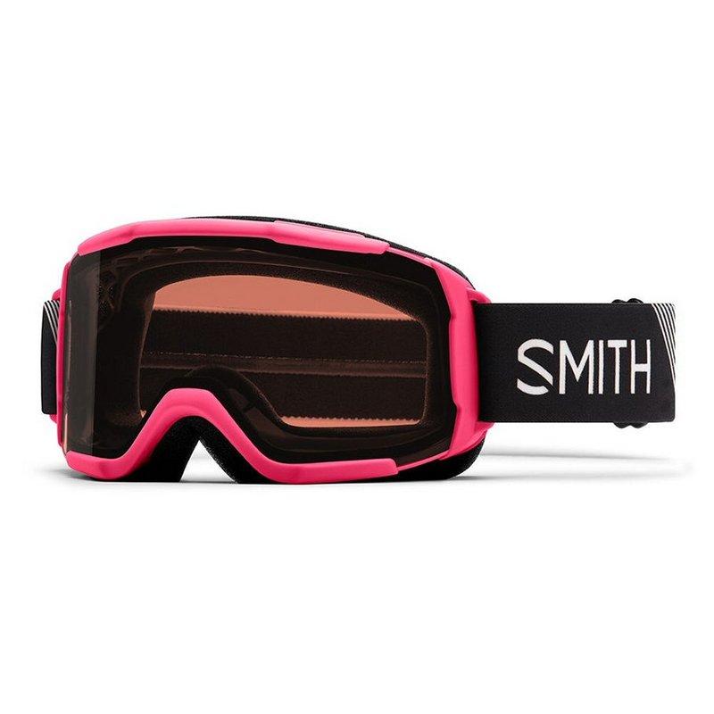 afb5f23b8c8 Smith Youth Daredevil Snow Goggles DD2ECPS19 (Smith)