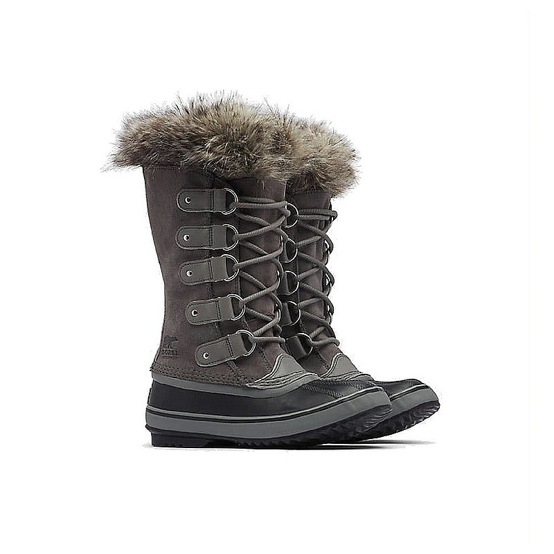 Sorel Women's Joan of Arctic Boots 1855131 (Sorel)