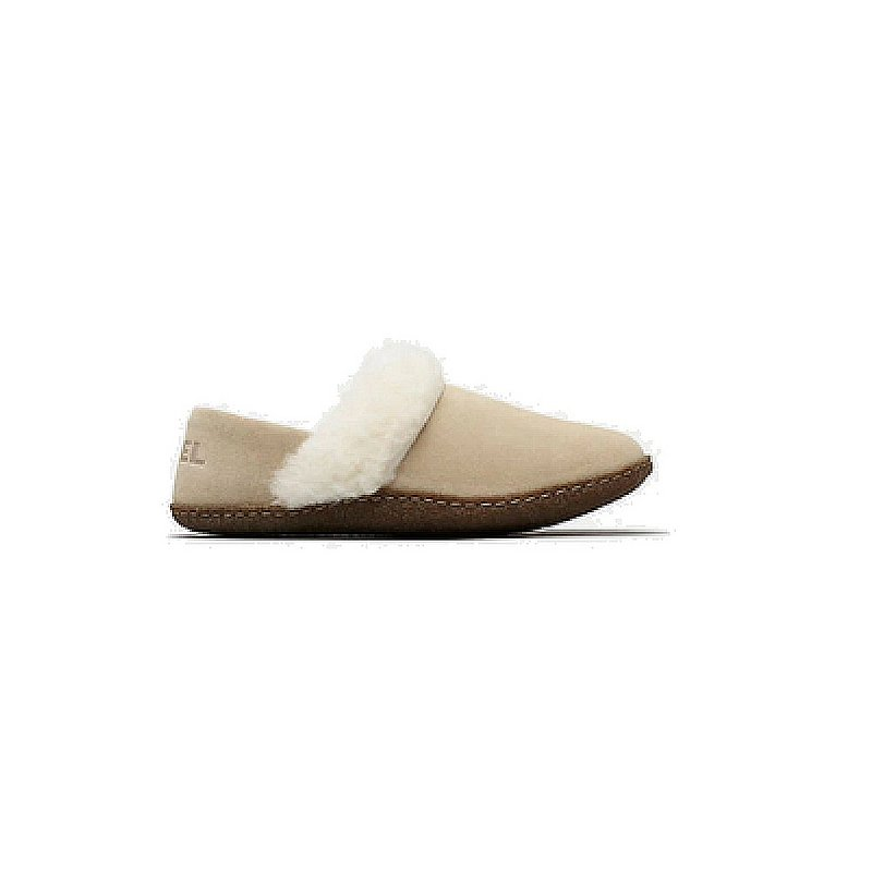 Women's Nakiska Slippers II