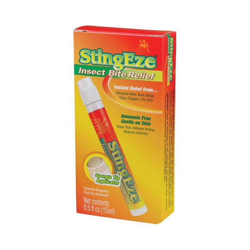 Stingeze Dauber Pen 372710 (Stingeze)