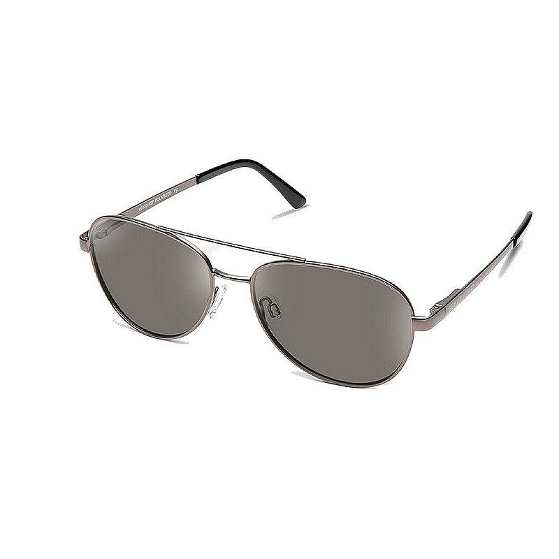 Callsign Sunglasses
