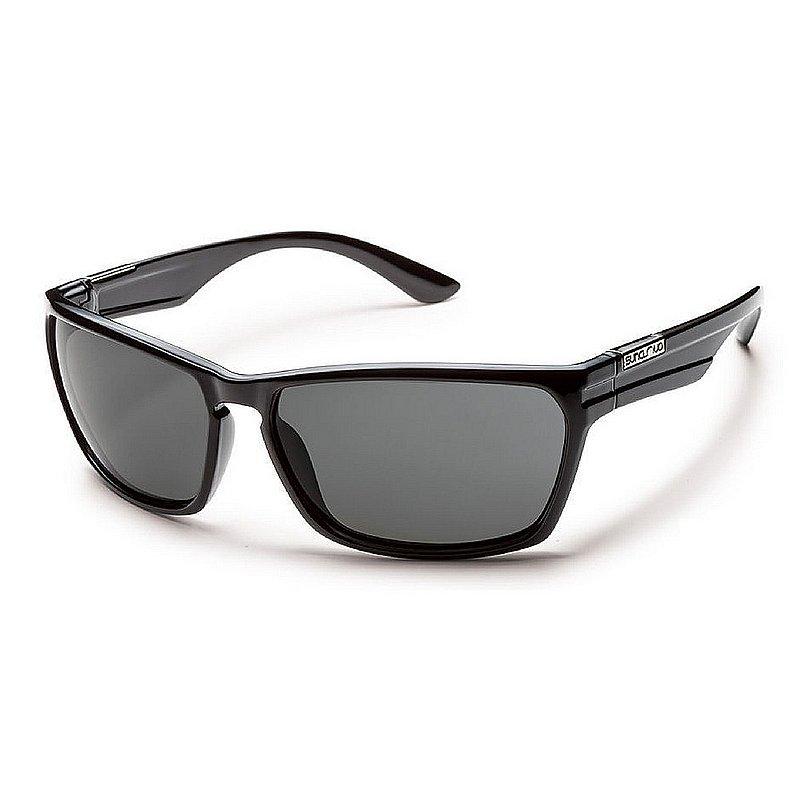 Sun Cloud Cutout Sunglasses S-CTPPGYBK (Sun Cloud)