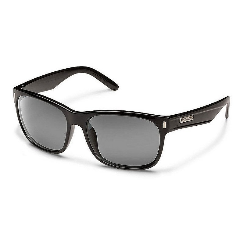 Sun Cloud Dashboard Sunglasses S-DAPPGYBK (Sun Cloud)
