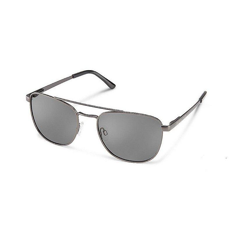 Sun Cloud Fairlane Sunglasses 2023412HL56M9 (Sun Cloud)