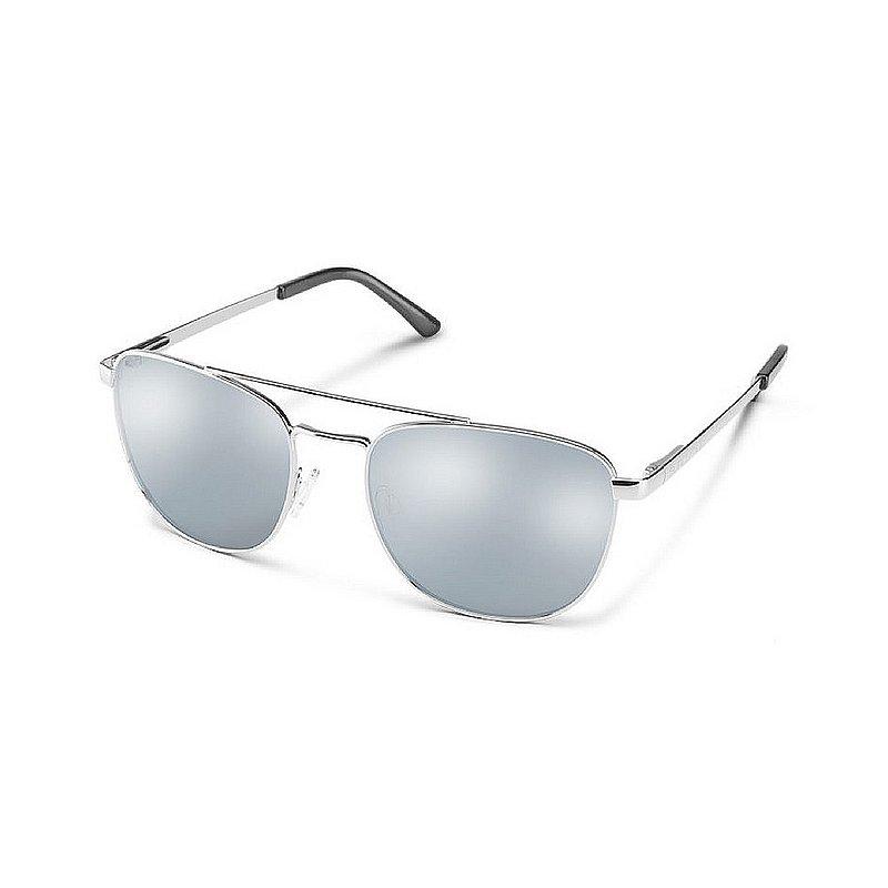 Sun Cloud Fairlane Sunglasses 202341SC9564M (Sun Cloud)