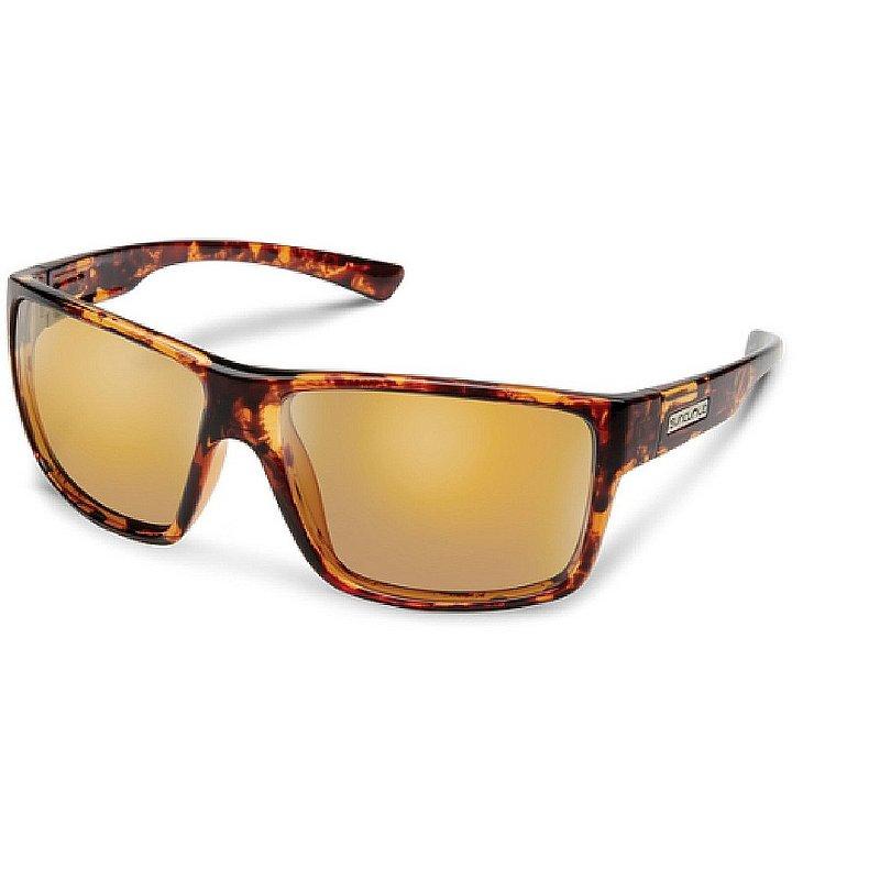 Sun Cloud Hawthorne Sunglasses 20323308660DE (Sun Cloud)