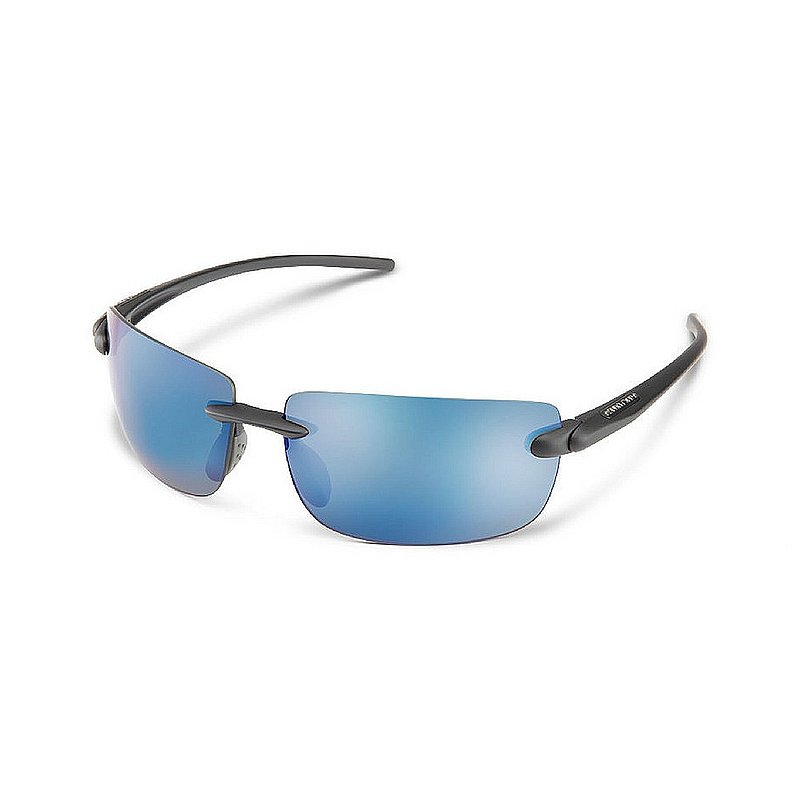 Highride Sunglasses