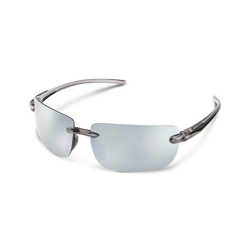 Sun Cloud Highride Sunglasses 2023380GD664M (Sun Cloud)