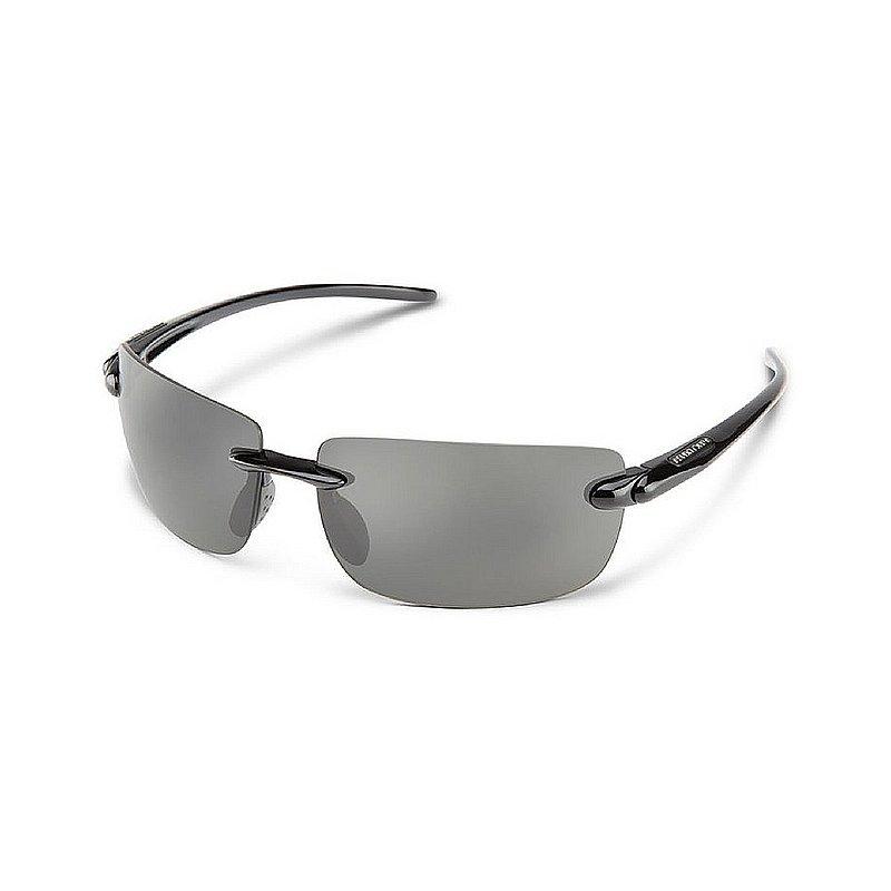 Sun Cloud Highride Sunglasses 20233880766M9 (Sun Cloud)