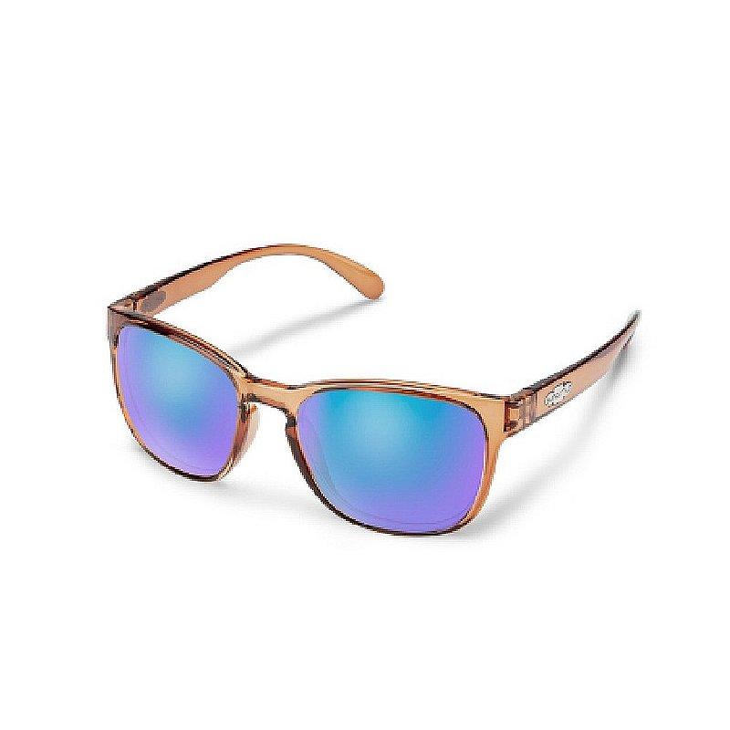 Sun Cloud Loveseat Sunglasses 2020636AZ525X (Sun Cloud)