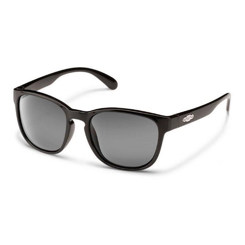 f42fe28df6c Sun Cloud Loveseat Sunglasses S-LOPPGYBK (Sun Cloud)