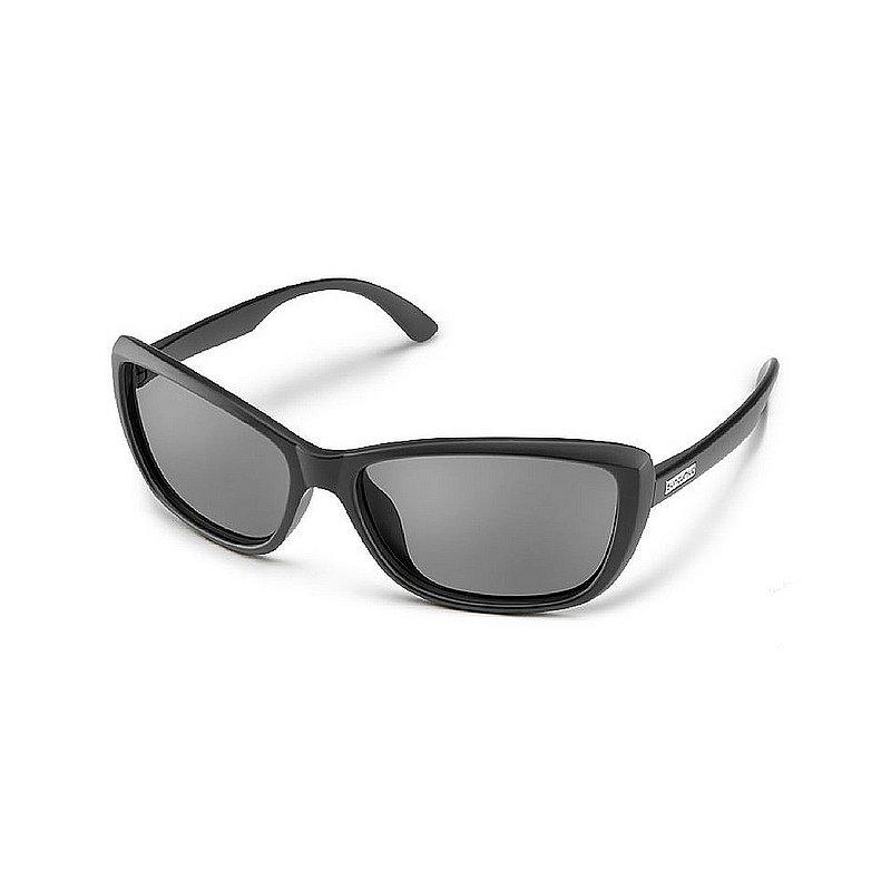 Sun Cloud Low Key Sunglasses 20233100351M9 (Sun Cloud)
