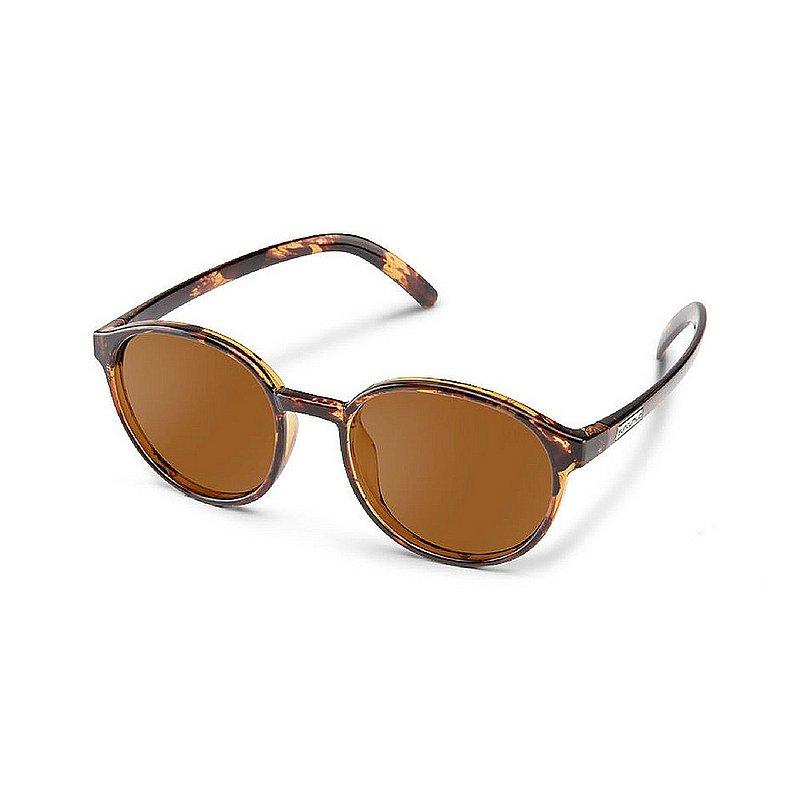 Sun Cloud Low Key Sunglasses 20233108651HB (Sun Cloud)