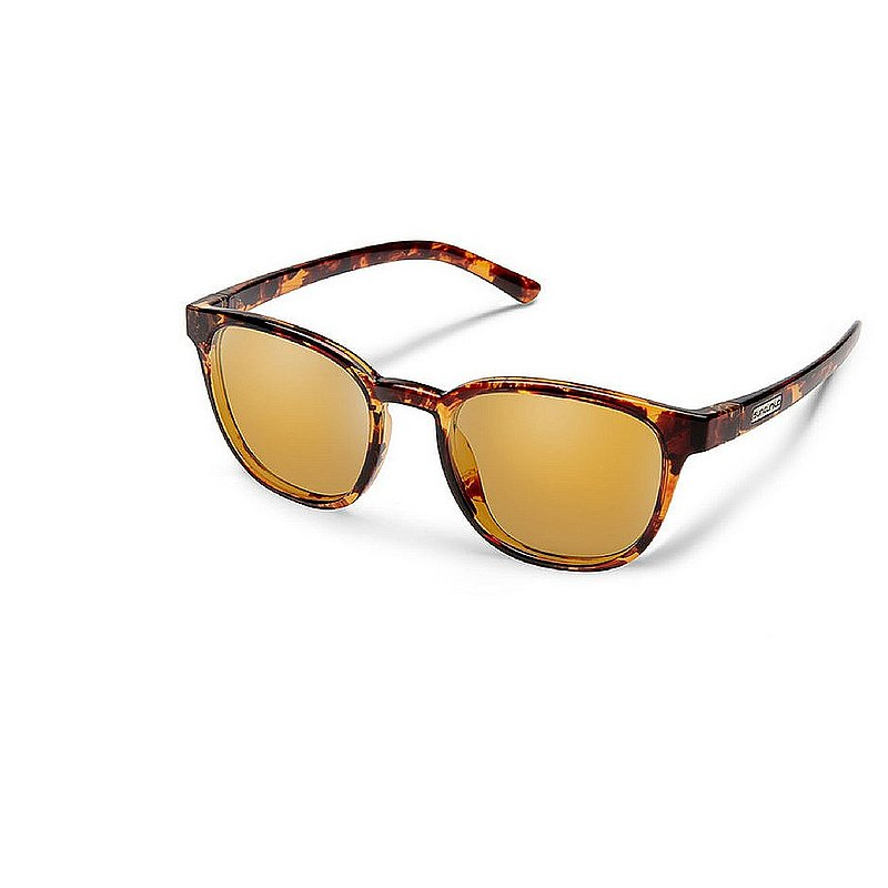 Sun Cloud Montecito Sunglasses 20322808649DE (Sun Cloud)
