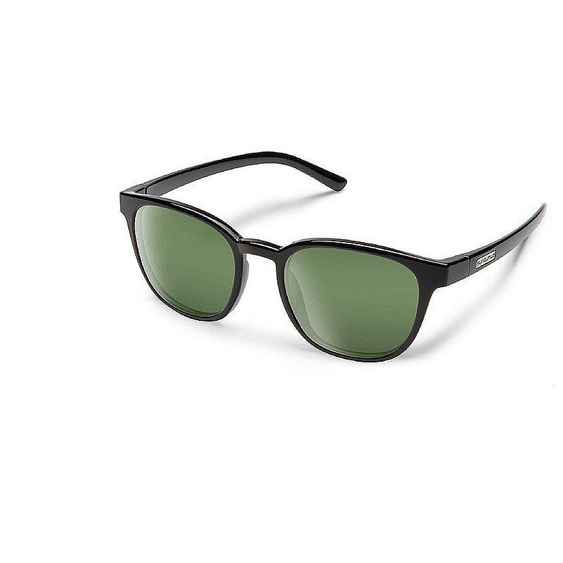 Sun Cloud Montecito Sunglasses 20322880749K7 (Sun Cloud)