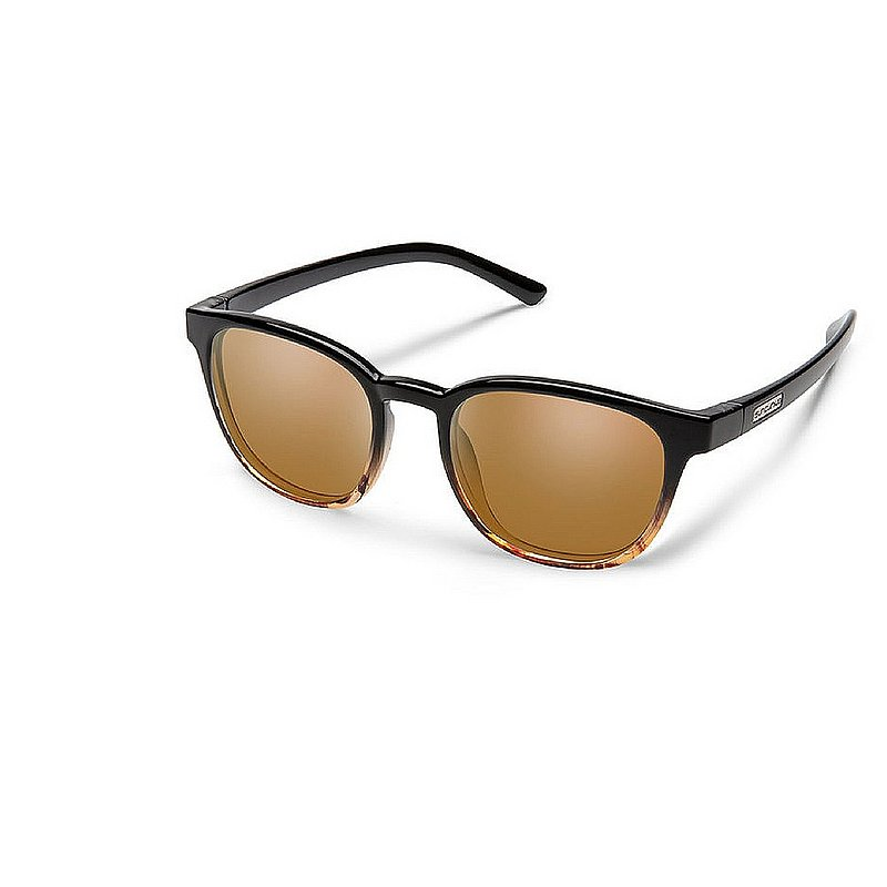 Sun Cloud Montecito Sunglasses 203228B0Q49HB (Sun Cloud)