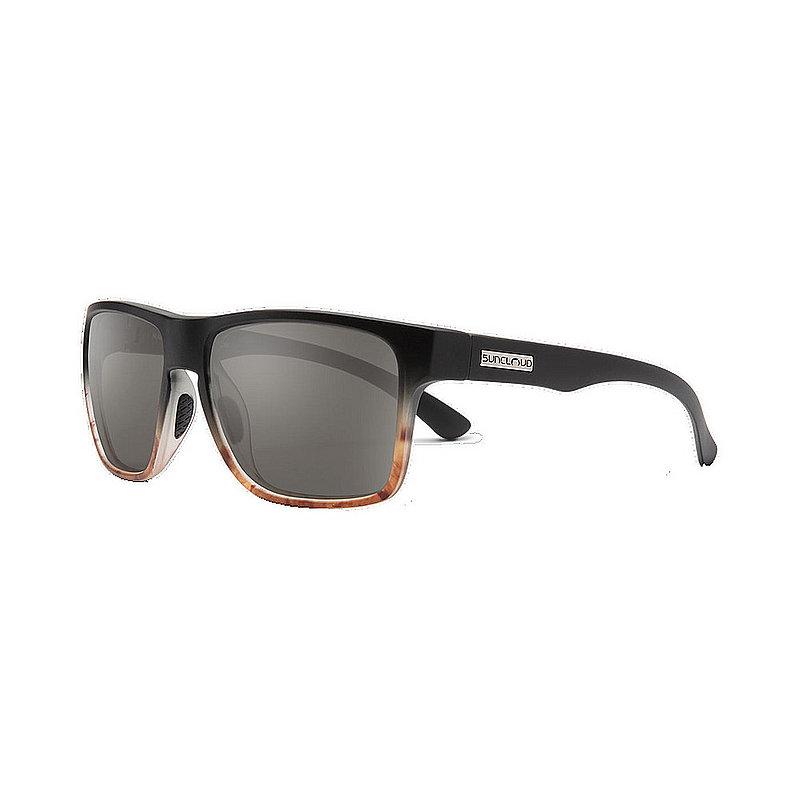 Sun Cloud Rambler Sunglasses S-RBPPGYBTT (Sun Cloud)