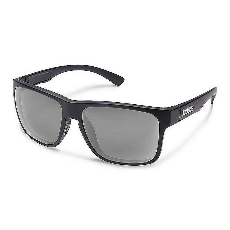 Sun Cloud Rambler Sunglasses S-RBPPGYMB (Sun Cloud)
