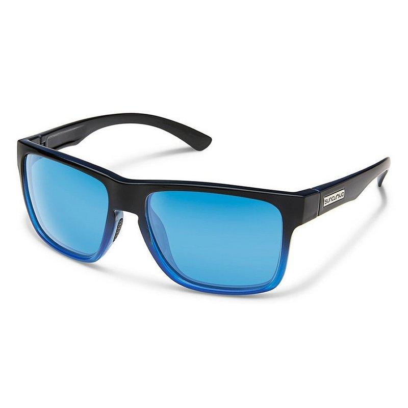 Sun Cloud Rambler Sunglasses S-RBPPUMBU (Sun Cloud)