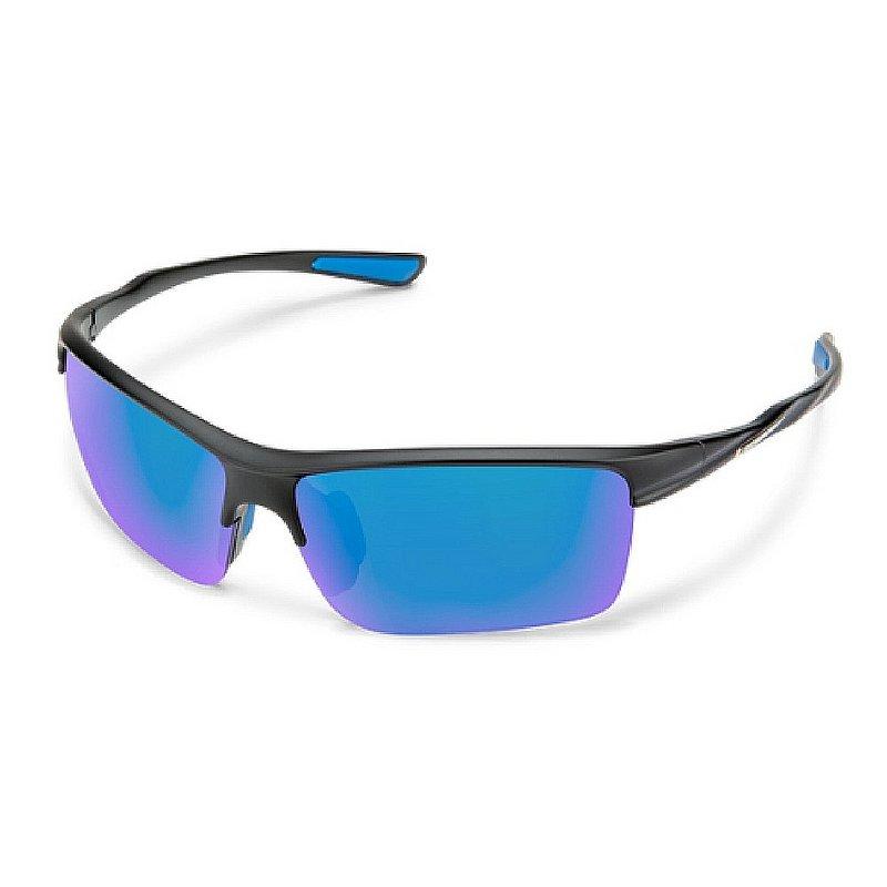Sable Sunglasses