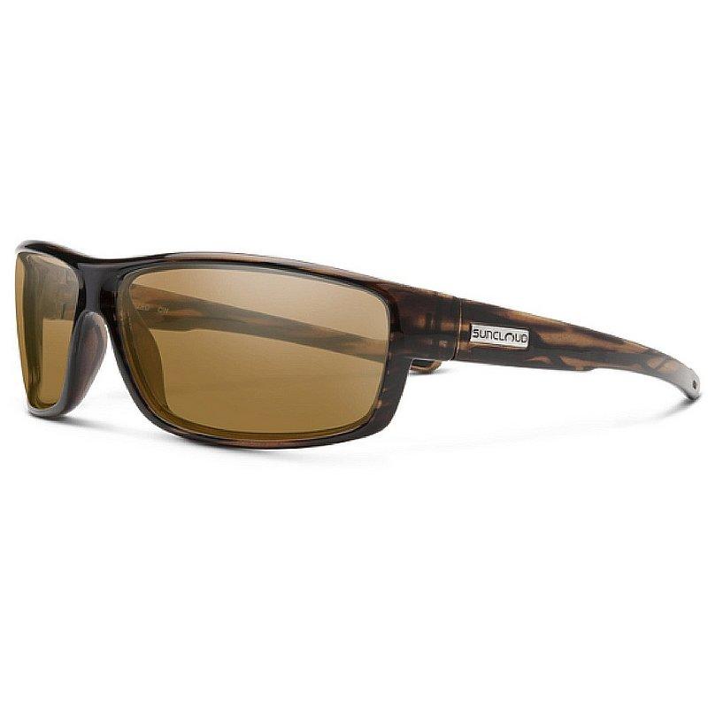 Sun Cloud Voucher Sunglasses S-VCPPBRBS (Sun Cloud)