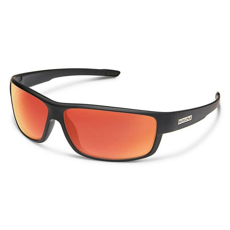 c78244bf429 Sun Cloud Voucher Sunglasses S-VCPPRMMB (Sun Cloud)