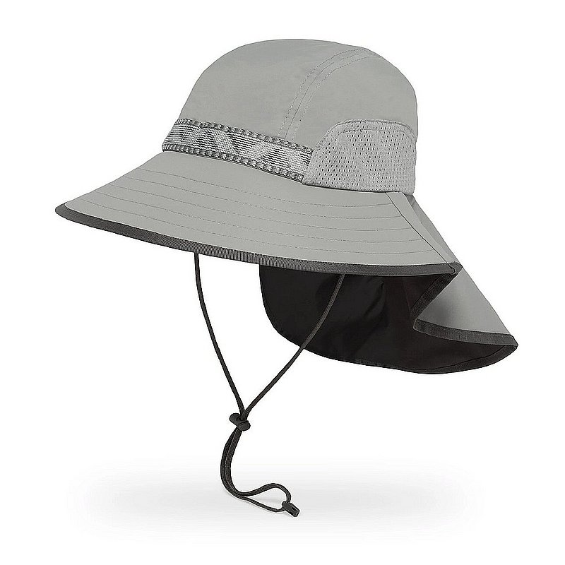 Sunday Afternoons Adventure Hat S2A01001B (Sunday Afternoons)