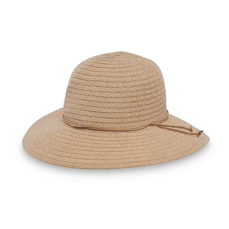 Sunday Afternoons Aphelion Hat S3C24763 (Sunday Afternoons)