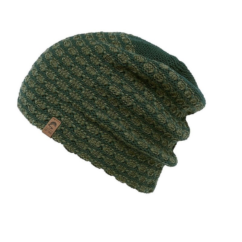 Sunday Afternoons Arctic Dash Beanie S3C90690 (Sunday Afternoons)