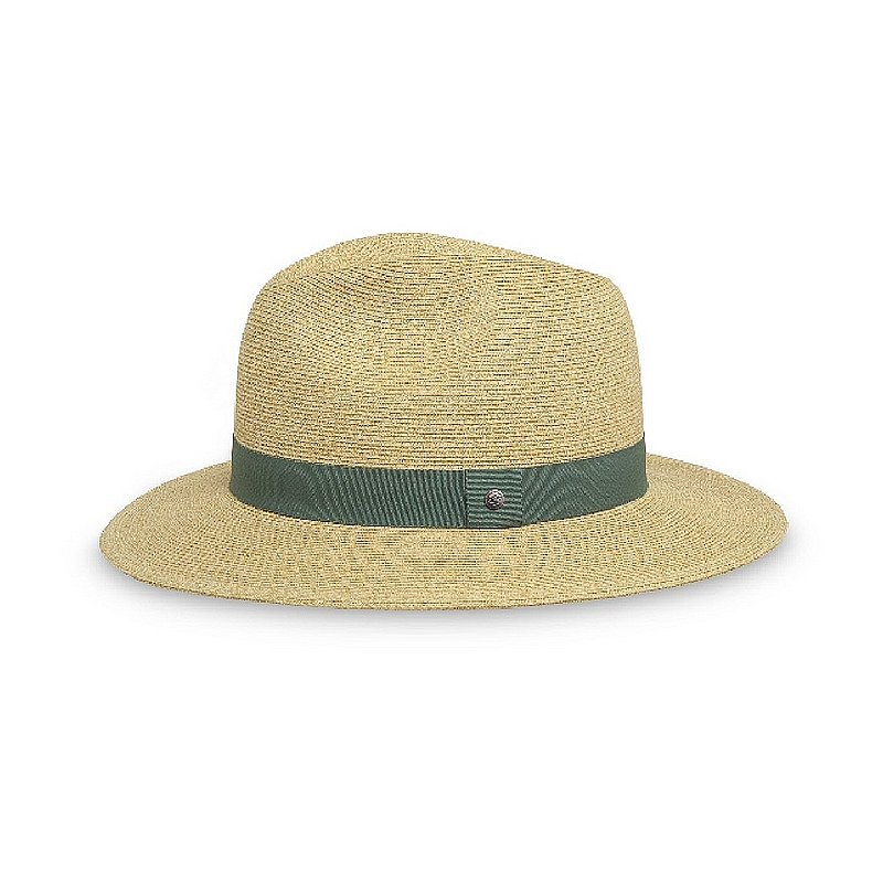Sunday Afternoons Bahama Hat S2A27404 (Sunday Afternoons)