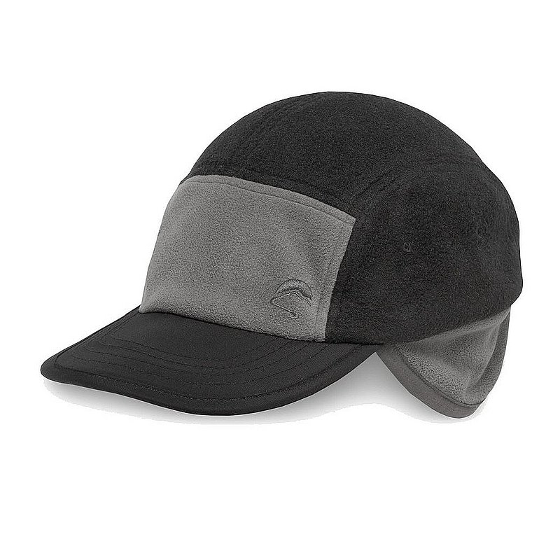 Blazin' Hat