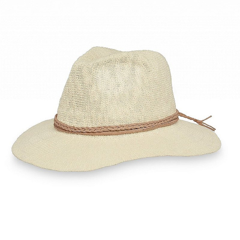 Sunday Afternoons Boho Hat S2C27802 (Sunday Afternoons)