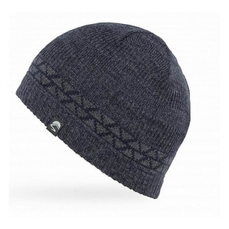 Sunday Afternoons Cabin Time Beanie S3B90692 (Sunday Afternoons)