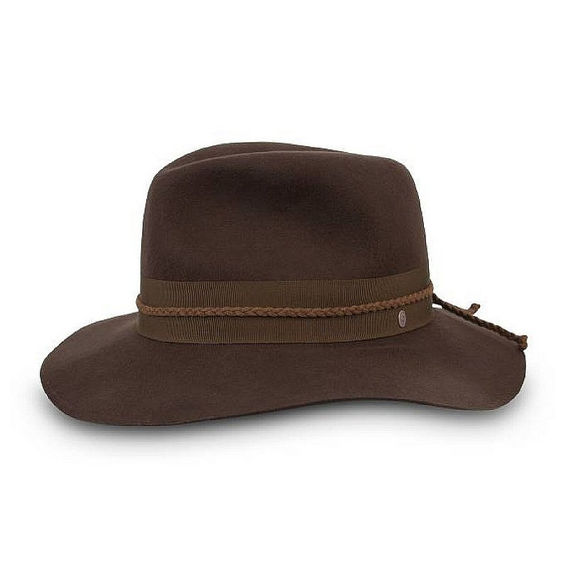 Womens Hats Outdoor Apparel Amp Gear Appoutdoors Com