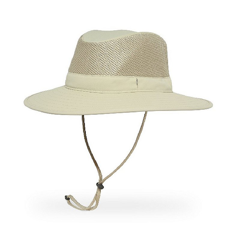 Sunday Afternoons Charter Breeze Hat S2A09730 (Sunday Afternoons)