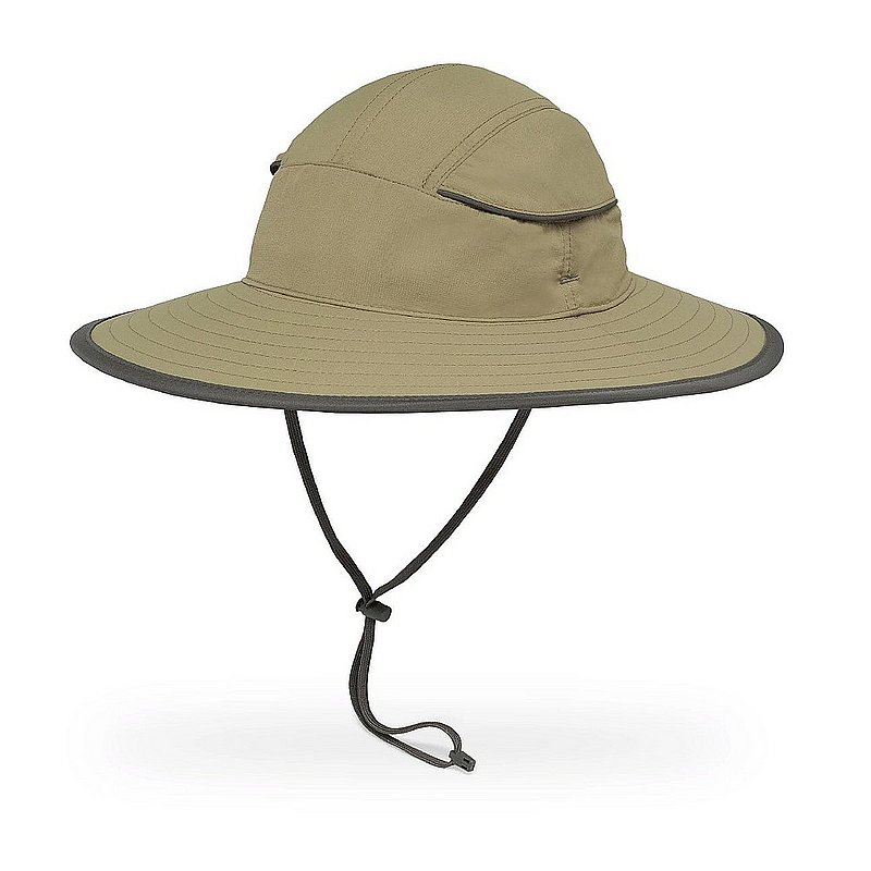 Sunday Afternoons Compass Hat S2A02258 (Sunday Afternoons)