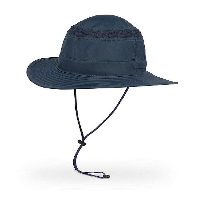Sunday Afternoons Cruiser Hat S2A11020 (Sunday Afternoons)