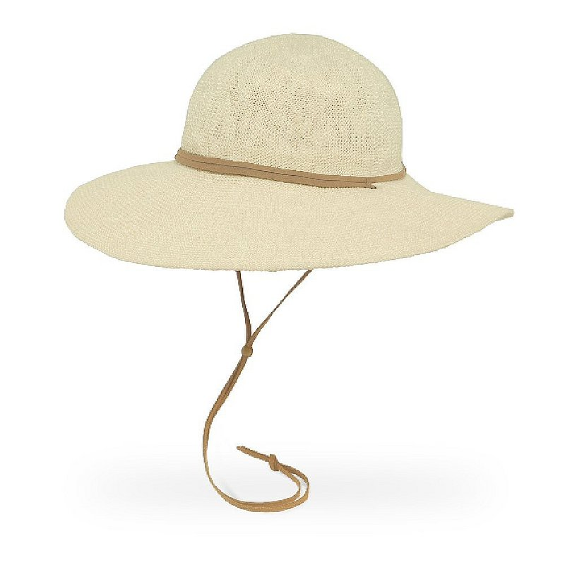 Sunday Afternoons Dreamer Hat S2C24803 (Sunday Afternoons)