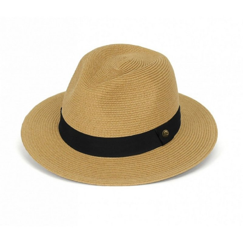 Sunday Afternoons Havana Hat S2A27040 (Sunday Afternoons)