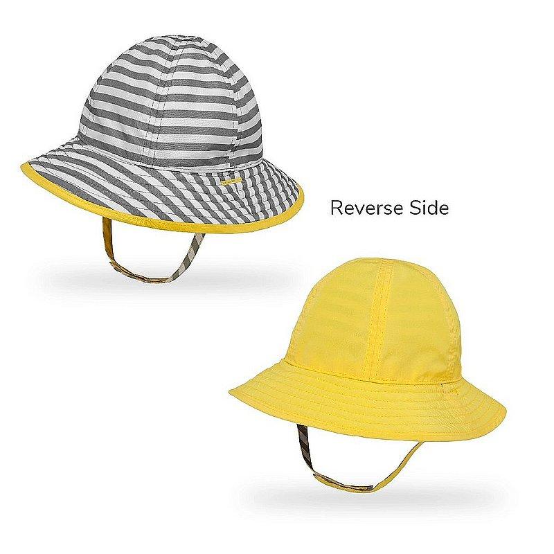 Infant SunSkipper Hat